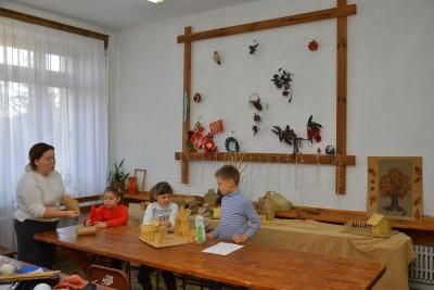 Школа народних ремесел